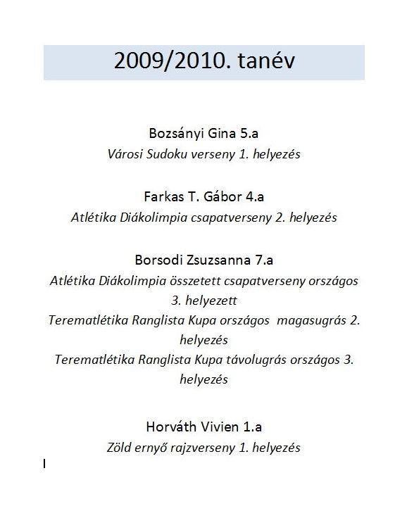 tanev_10
