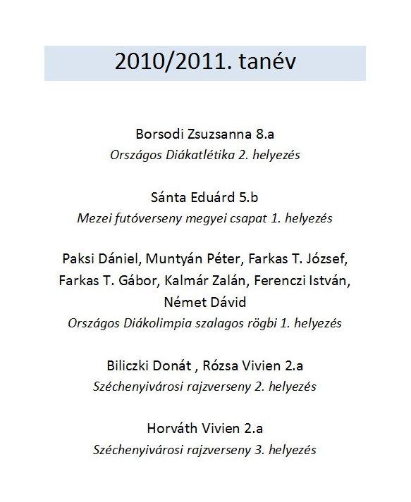 tanev_11